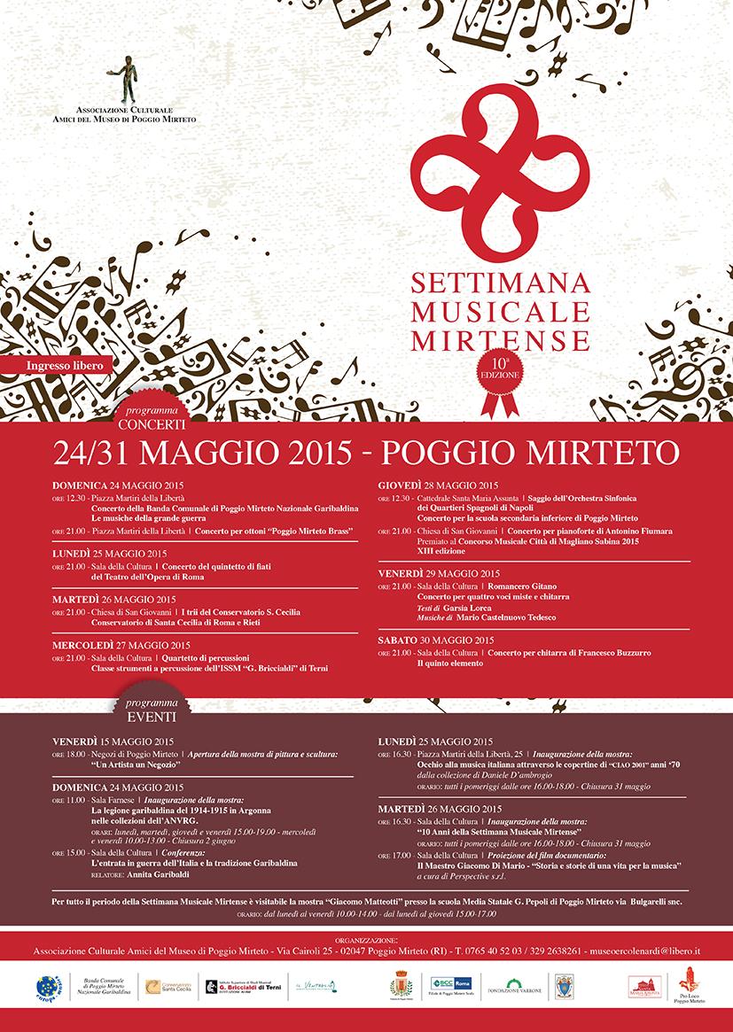 SM_Locandina_Programma
