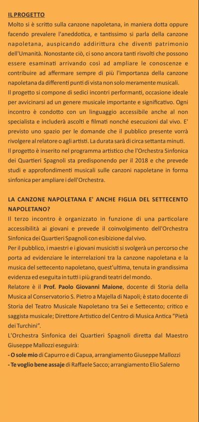OSQS 2018.05.18 SEMINARIO 3 - la canzone napoletana è anche figlia nel '700 napoletano - 2