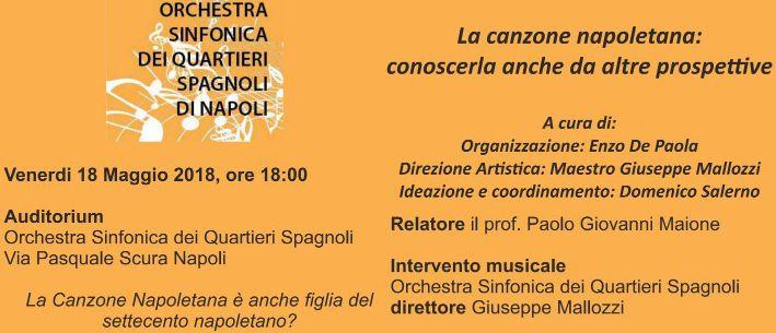 SEMINARIO-3-la-canzone-napoletana-figlia-700
