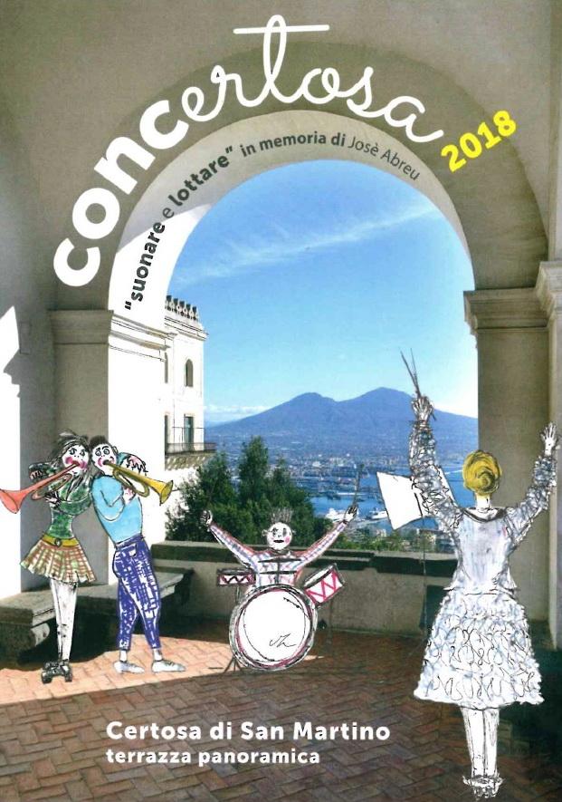 2018.05.31 CONCERTOSA cartolina -1