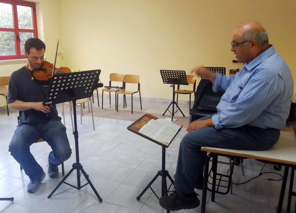 violinista antonio ruocco-1 13.06.2018