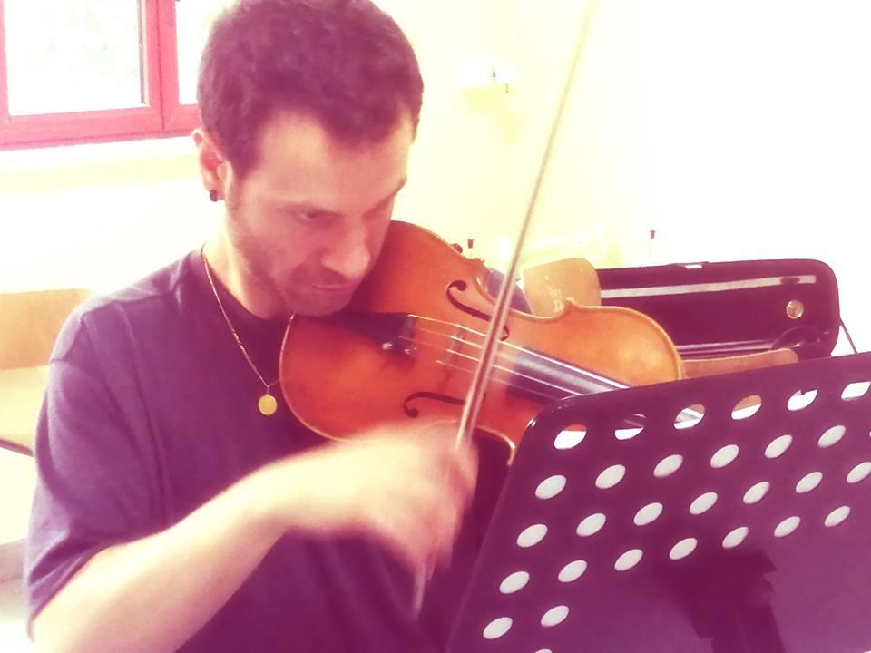 violinista antonio ruocco-2 13.06.2018