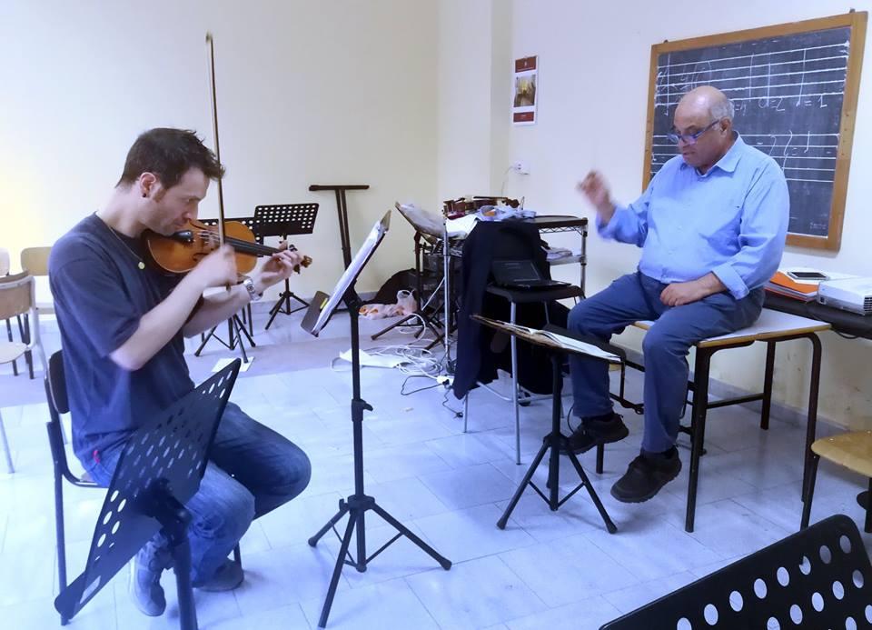 violinista antonio ruocco-3 13.06.2018