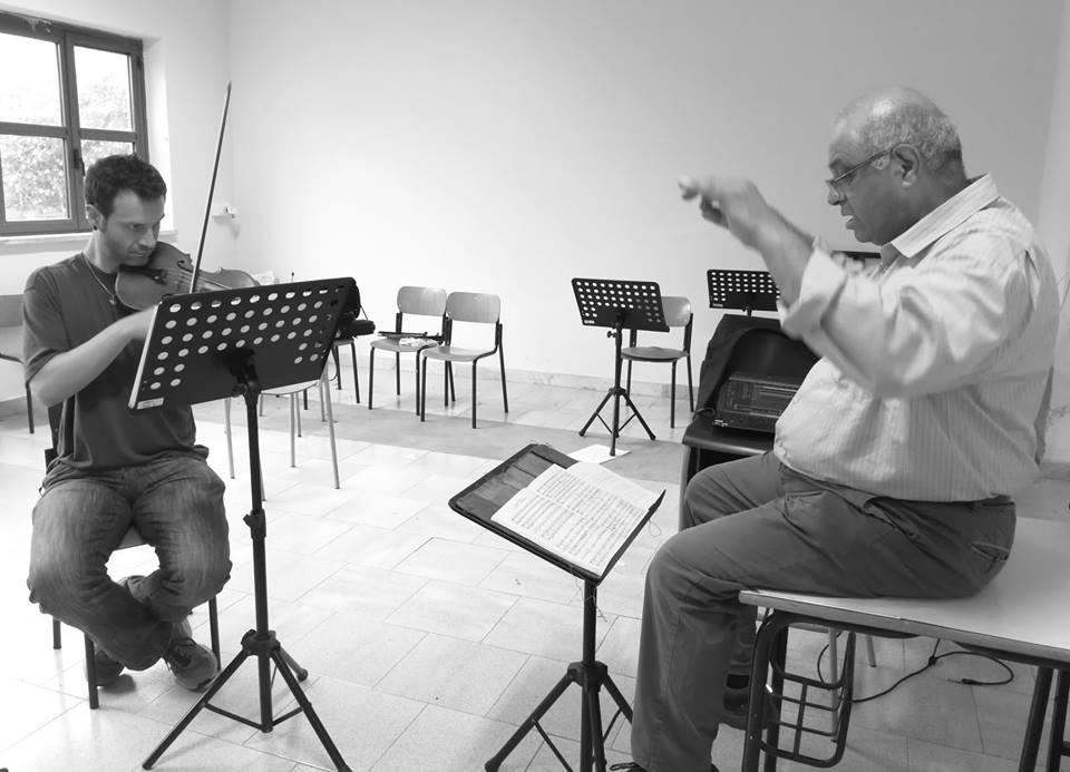violinista antonio ruocco-4 13.06.2018