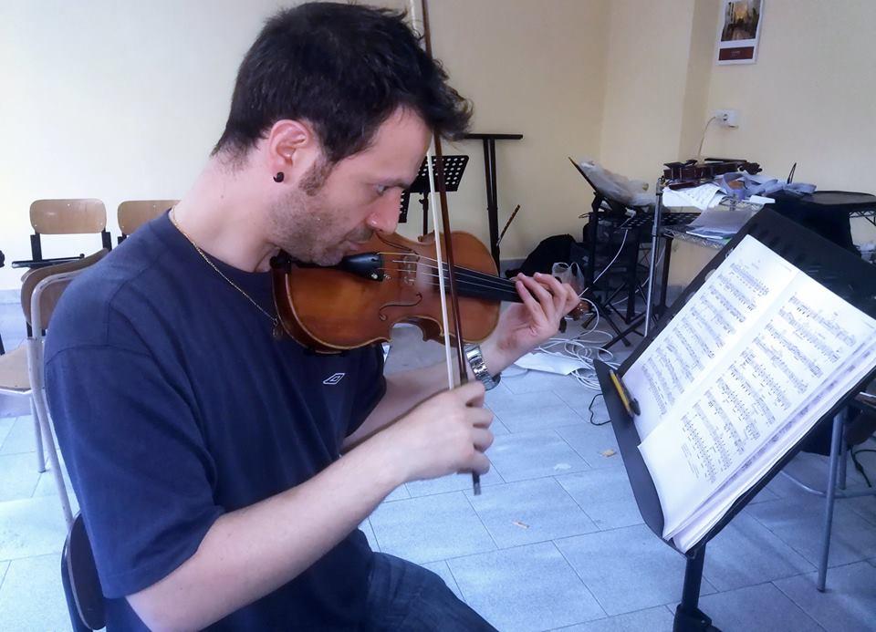 violinista antonio ruocco-5 13.06.2018