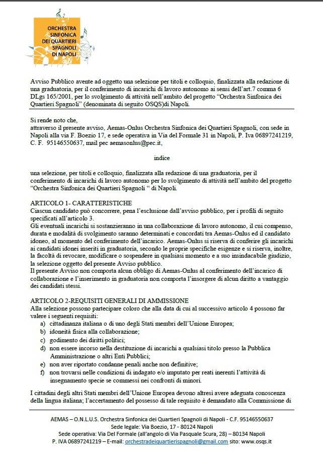 BANDO VIOLINI-1
