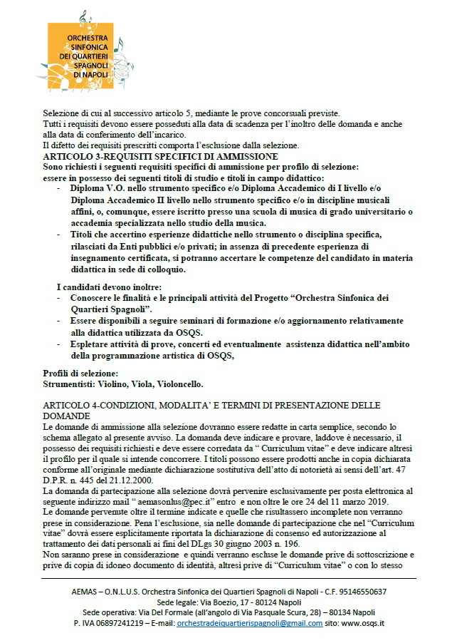 BANDO VIOLINI-2