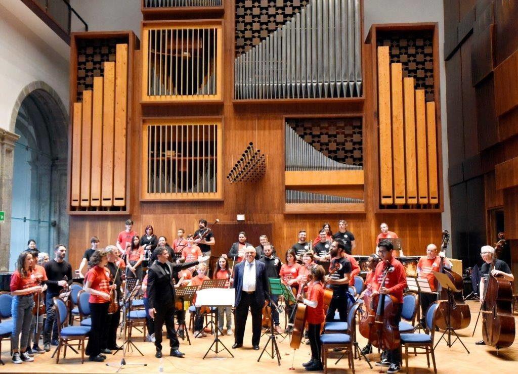foto concerto conservatorio 2019.04.24-2