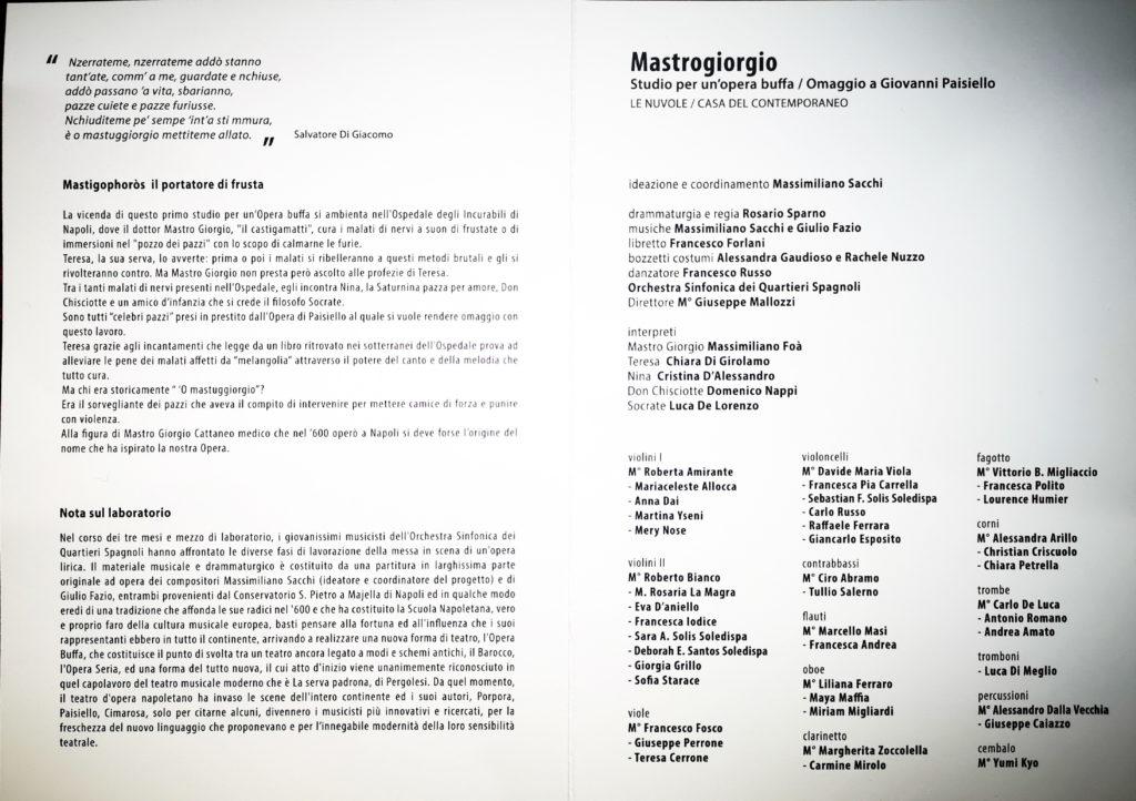 001-2 MASTROGORGIO LOCOANDINA
