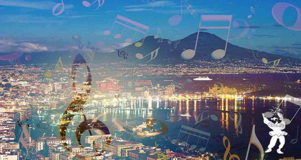 Festa-della-Musica-Napoli