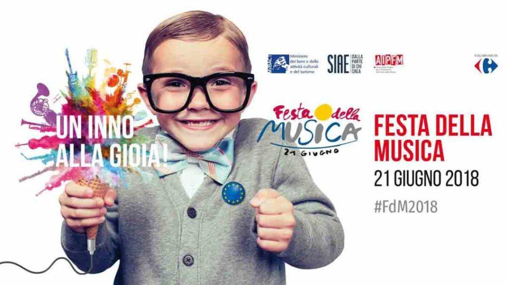 Festa-europea-della-musica-2018 DOC