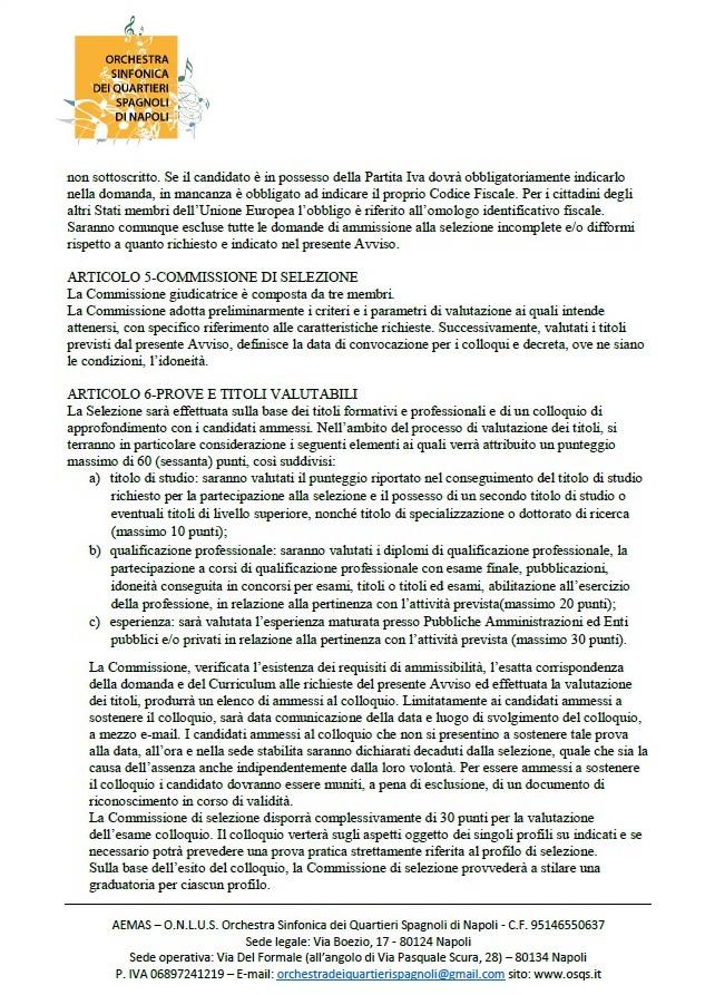 BANDO VIOLINI-3